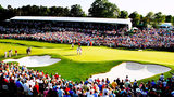Planning on attending Wells Fargo Championship? Here are transportation options