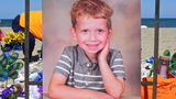 Police recover body of boy swept away by wave in Outer Banks