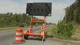 Stanly County bridge closes for repairs