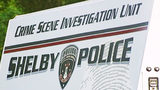 Shelby police investigating shooting, shots fired at officers