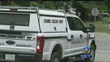 Manhunt underway for murder suspect in Lancaster County