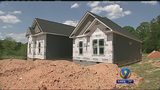 Local families lose money, sued after custom builders don't finish homes