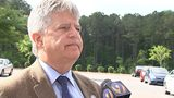 Cornelius mayor pro tem explains controversial comments recorded on video
