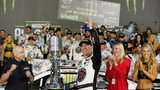 Kevin Harvick picks up $1 million check with All-Star win