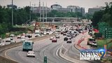 Just how expensive will I-77 tolls be?