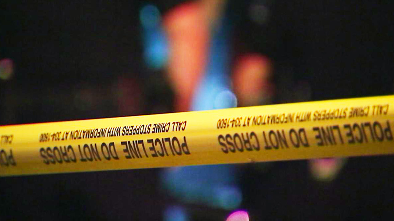 Richmond County death investigation tied to fireworks, not