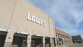 Local Lowe