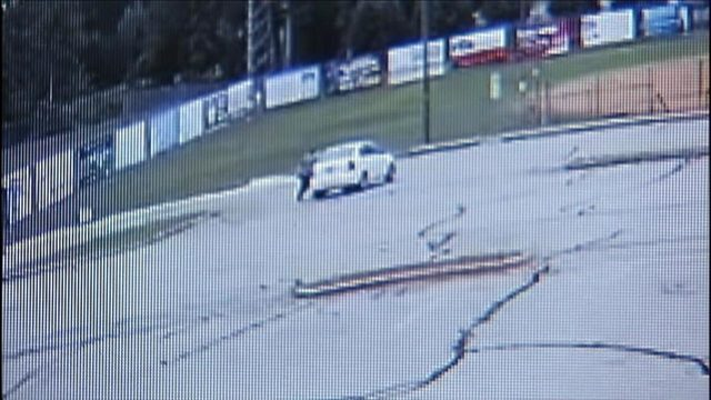 Rec Center Attack 82 Year Old Thrown To Ground Has Car Stolen At