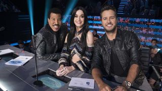 American Idol auditions coming to Charlotte this summer