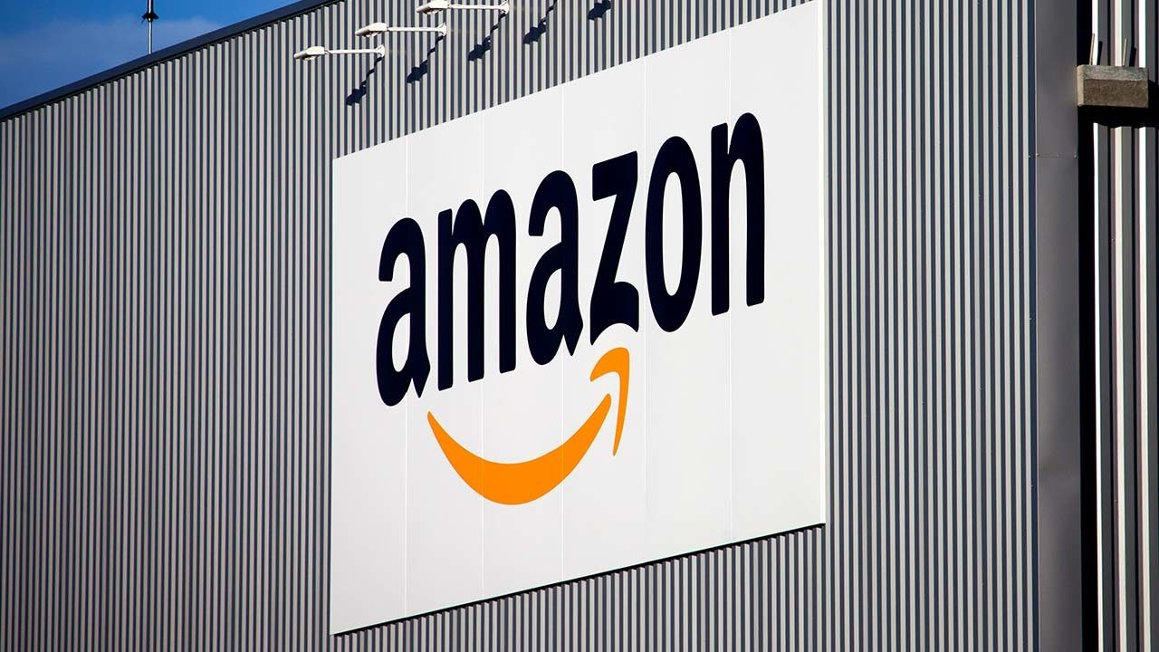 Charlotte Amazon Distribution Center Charlotte Approves 200