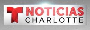 Noticias Charlotte