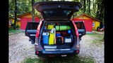 SPONSORED: Toyota of N Charlotte shares 5 tips on how to pack a car