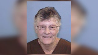 Silver Alert issued for missing 69-year-old Dallas woman