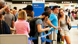 American Airlines: Computer system behind cancellations 'stabilized'