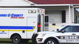 Burke County deputies investigate homicide after woman found dead in home