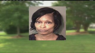 Investigators seize half a million dollars, gun from home invasion victim