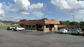 Health Department investigates possible E. coli outbreak at Alexander County restaurant