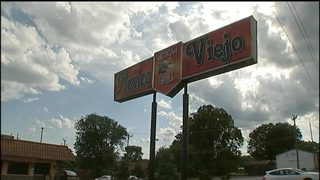 Dozens of restaurant customers sick after E. coli breakout in Alexander County, officials say