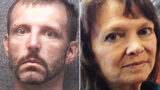 Man charged with Burke Co. woman's murder will face judge in Myrtle Beach