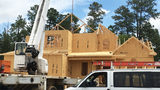 $18K impact fee on new homes in Fort Mill passes on 5-2 vote