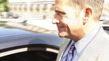 Former Catawba County Sheriff's captain makes first court appearance