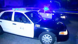 Woman seriously hurt after overnight Gastonia shooting