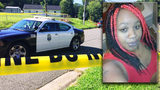 Gastonia police department taking heat after unarmed woman shot by police