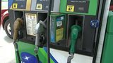 Credit card companies push gas stations to update skimming security