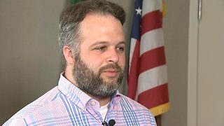 Councilman hopes community can pivot and unify moving forward with RNC