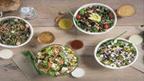 Charleston restaurant concept snags first Charlotte location