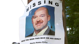 Search to resume for Charlotte man who never returned from bike ride