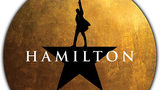 Thousands secure 'Hamilton' tickets in Charlotte after hourslong wait