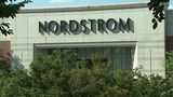 SouthPark Mall Nordstrom evacuated, witnesses say