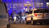CMPD officer shoots at car that attempted to run him over at airport parking deck
