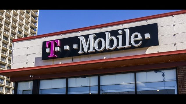 Just announced: T-Mobile is launching a cheaper unlimited wireless plan | WSOC-TV