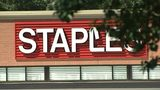 Pregnant woman embarrassed she was questioned about shoplifting at Pineville Staples