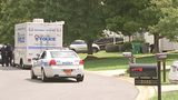 CMPD conducting homicide investigation at a home in north Charlotte