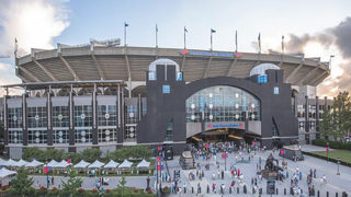 Panthers, NFL crack down on fake ticket scams