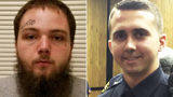 Sheriff: 'Violent thug' shot deputy in 'senseless attack on law enforcement'