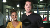 Kyle Busch's Bundle of Joy Fund hosts play date to celebrate babies born through IVF
