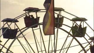 9 Investigates: How fair rides are regulated in the Carolinas