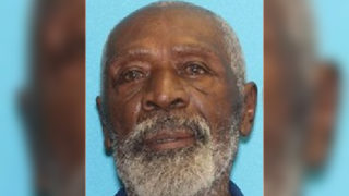 Missing 89-year-old Charlotte man found safe