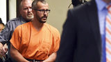 Formal charges expected next week for husband accused of killing wife, 2 daughters