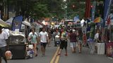 Mayor: Charlotte Pride Festival celebrates city