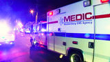 Club security officer shot after fight breaks out at NC Music Factory, police say
