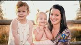 Shanann Watts, daughters captured in NC woman's photos days before deaths