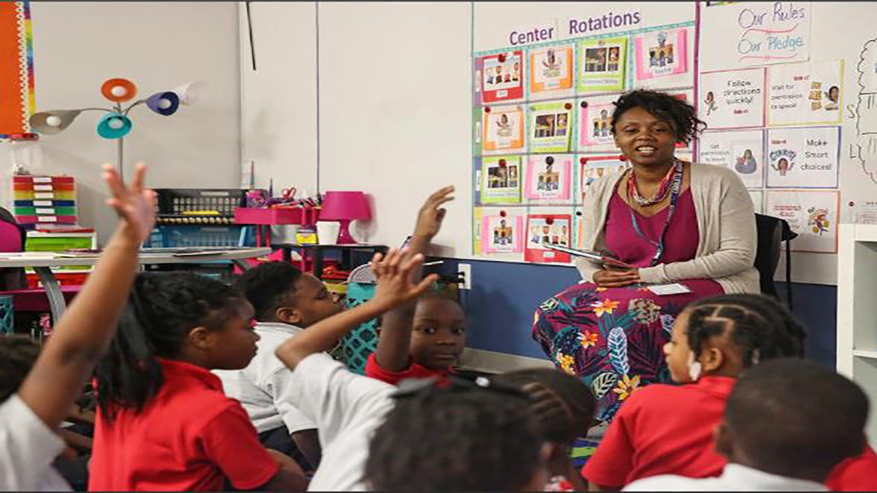 Image result for Does North Carolina make the grade on education?