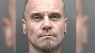 Man accused in beating death of grandmother in Rowan Co. to face additional charges