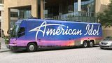 Got what it takes to be the next 'American Idol?' Auditions on Friday