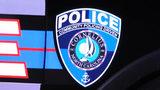 Man found shot to death outside condominiums in Cornelius